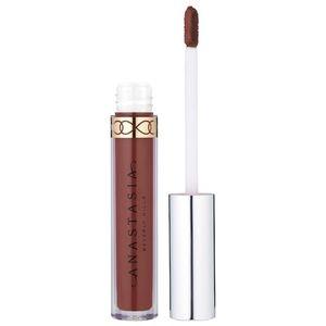 Anastasia Liquid Lipstick Malt